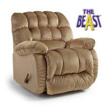 ROSCOE The Beast Recliner
