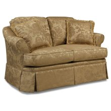 Calvin Loveseat