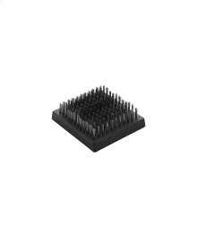 Tool Brush Head Replace-at-rcb