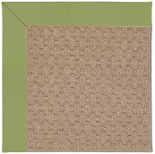 Creative Concepts-Grassy Mtn. Canvas Citron