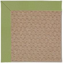Creative Concepts-Grassy Mtn. Canvas Citron