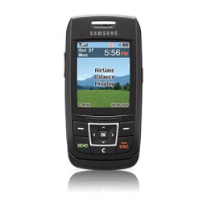 SGH-t301G (TracFone)