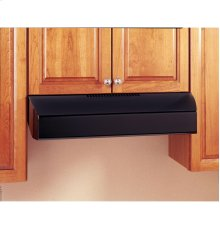 "GE Profile Series 30"" High Performance Range Hood"
