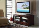 "47"" Grayson TV Stand Product Image"