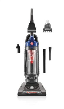 WindTunnel 2 High Capacity Upright Vacuum