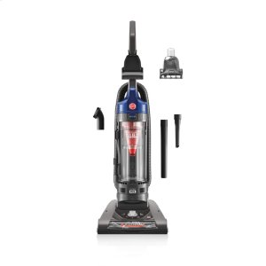 HooverWindTunnel 2 High Capacity Upright Vacuum