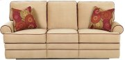 Three Cushion Sofa Product Image