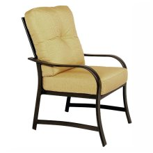 2801 Dining Chair