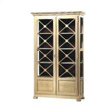 Liege Cabinet