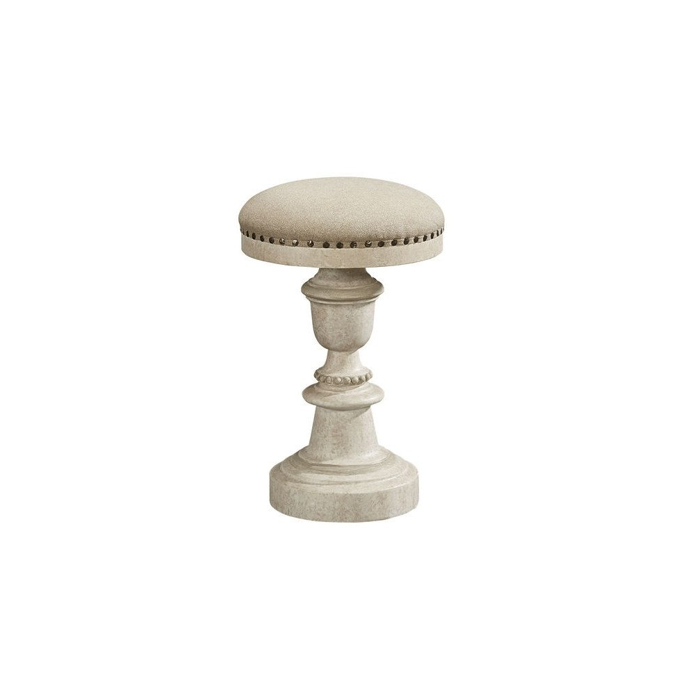 Arch Salvage Hollis Counter Stool