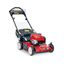 "22"" (56cm) Personal Pace Mower (20332)"