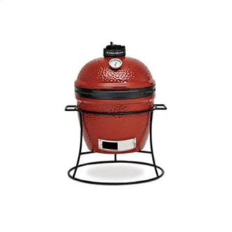 Joe Jr.™with Cast Iron Stand
