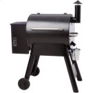 Pro Series 22 Pellet Grill - Blue Product Image