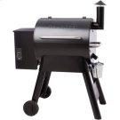 Pro Series 22 Pellet Grill (Gen 1) - Blue Product Image