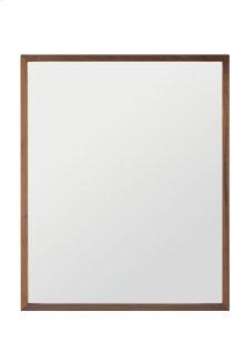 Serra Portrait/Landscape Mirror