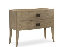 Lucius Drawer Chest