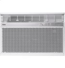 ENERGY STAR® 230 Volt Electronic Room Air Conditioner Product Image