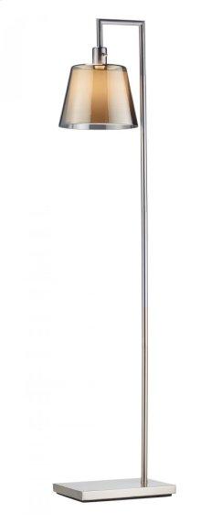 Prescott Floor Lamp