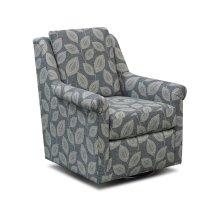 Becca Swivel Chair 8Z00-69