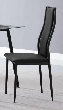 Delta Casual Dinette Chair