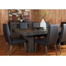 Istanbul Rectangular table Product Image