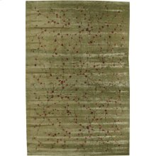 Hard To Find Sizes Chambord Cm01 Green Rectangle Rug 13'2'' X 19'8''