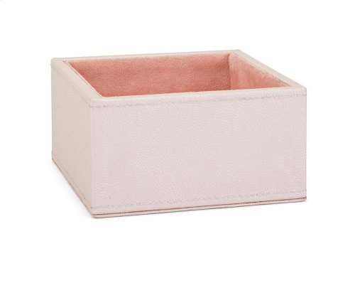 Beth Kushnick Pink Desk Set in Gift Box - Set of 6