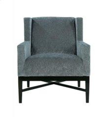 Prentiss Chair in Mocha (751)
