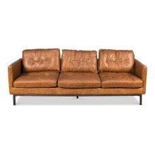 Texas Modern Sofa