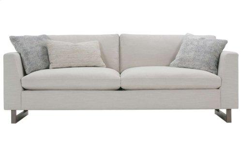 Darcy 2 Cushion