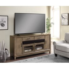 Midtown 63 in. TV Console