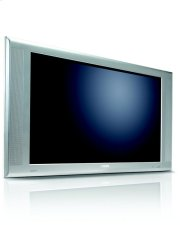 Matchline Flat TV Product Image