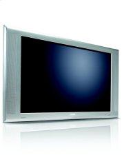 Matchline Flat TV Product Image