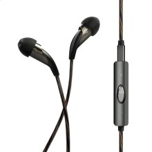 Reference X20i In-Ear Headphones