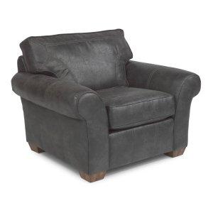FLEXSTEELHOMEVail Nuvo Chair