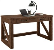 Writing Table Product Image