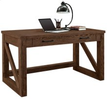 Writing Table