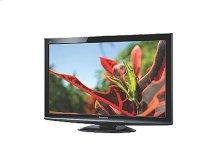 "32"" Class Viera S1 Series LCD HDTV"
