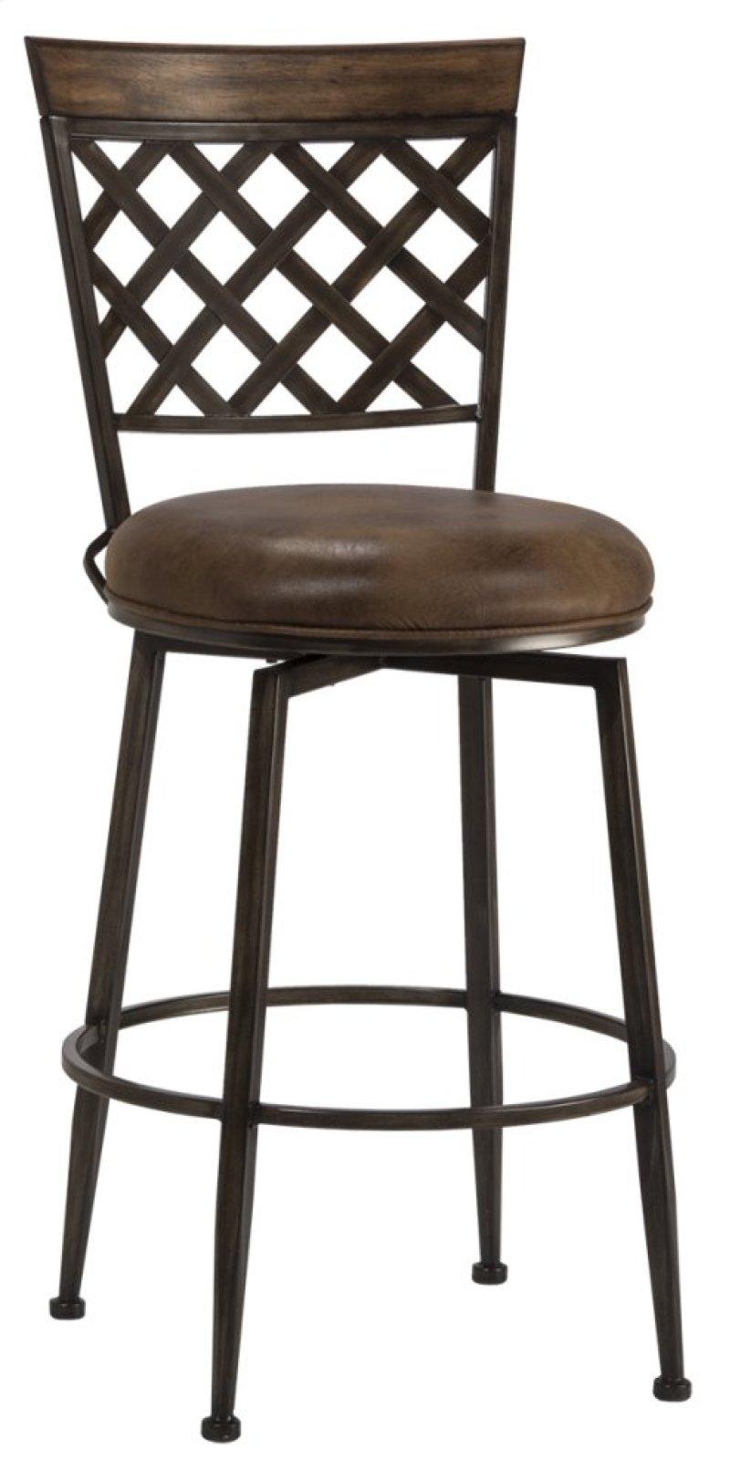 4803827 In By Hillsdale Furniture In Hackettstown Nj Greenfield