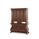 Media Cabinet (3 pc) Product Image