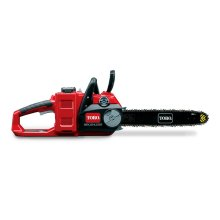 "PowerPlex 40V MAX* 14"" (35.56 cm) Chainsaw (51880)"
