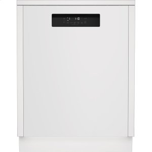 "Blomberg24"" Tall Tub Front Control Dishwasher"