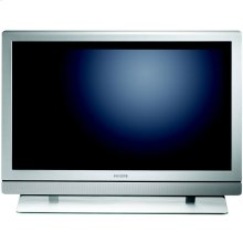 widescreen flat TV