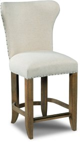 Rum Runner Counter Stool Product Image