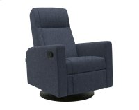 Swivel Lula Glider Product Image