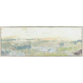 Greenery Horizon II
