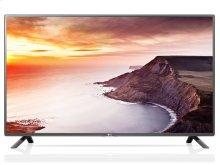 "50"" LG LED TV"