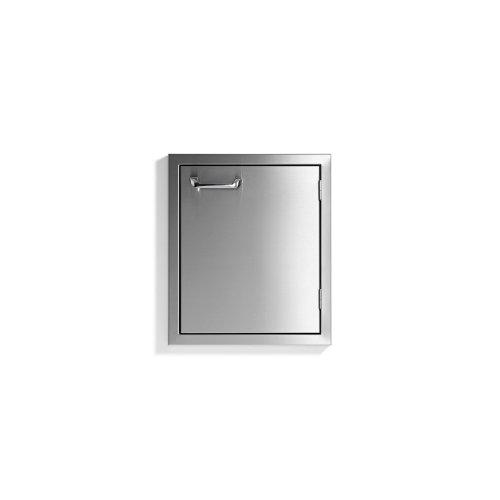 "18"" single door - Sedona by Lynx Series"