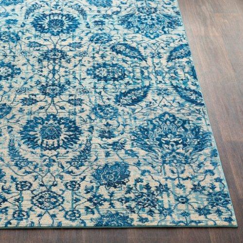 Aura Silk ASK-2330 2' x 3'