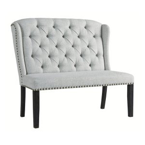 Ashley FurnitureASHLEYUpholstered Bench